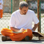 FAQ: Prison Educational Programs