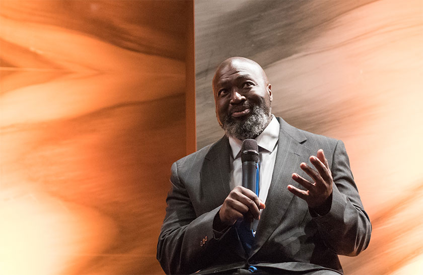 matthew charles first step act